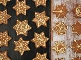 Орехови звезди